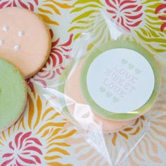 button biscuits cookies #free #label