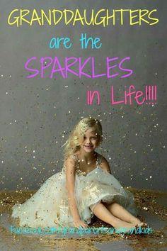 Absolutely! *Breanna Nicole~Ansley Carissa*