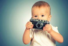 Фотожизнь from Сергей Гуменчук: Фото детей: как сделать красивые снимки