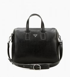 MITSUKO - BLACK - vintage collection - our collections