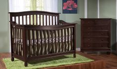 Pali Baby Furniture Available In Tax Free NH At Baby Go Round. Pali In  Massachusetts, Pali In Maine. Baby Furniture At Warehouse Prices.