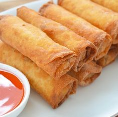 Fried Banana Recipes, Easy Diner, Beignets, Snack Recipes, Cooking Recipes, Crockpot Recipes, Asian Snacks, Ramadan Recipes, Ramadan Food