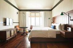 「ACE HOTEL PORTLAND」の画像検索結果