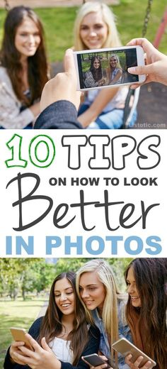 Before taking your 2018 Christmas Greeting Card Photo these are some simple ways to make your family photos the best they can be. Print your photos on a personalized photo card and send it out to all your friends. Selfie Tips, Selfie Poses, Selfies, Photo Tips, Photo Poses, Picture Poses, Photo Ideas, Photo Shoot, How To Look Better