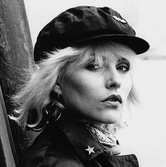 Blondie icon Debbie Harry talks to NME about new autobiography Face It, Bowie's penis, modern femininity and climate change Chris Stein, Blondie Debbie Harry, Stevie Ray Vaughan, The New Wave, David Gilmour, Keith Richards, Freddy Krueger, Def Leppard, Jimi Hendrix