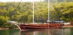 Sailboat Charter, Charter Boat, Cruise Italy, All Inclusive Trips, Sailing Cruises, Sailing Holidays, Italy Holidays, Victoria, Sardinia Italy