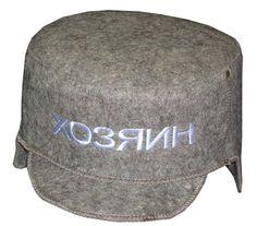 pirts cepure E Design, Baseball Hats, Fashion, Moda, Baseball Caps, Fashion Styles, Caps Hats, Fashion Illustrations, Fashion Models