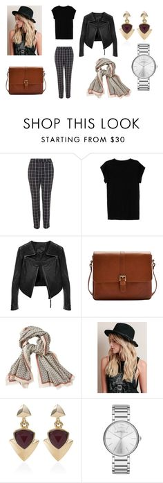 """""""Not on drugs"""" by fashion-classy1 on Polyvore featuring moda, Topshop, Isabel Marant, Linea Pelle, Joules, Aigle, White House Black Market y Marc by Marc Jacobs"""