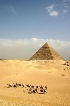 Explore David Clarke's photostream on Flickr. This user has 2403 photos on Flickr. Egypt Vacation हमारी साइट पर अधिक जानकारी प्राप्त करें https://storelatina.com/egypt/travelling #vacation #egyptvacationhtml #Egypte #egyptvacation