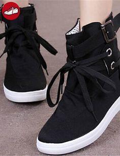 adidas stivaletti neri e oro donne scarpa google scarpe