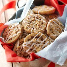 Cinnamon-Sugar Roll Cookies