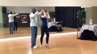 Learn How 2 Dance  Salsa (Beginner) Coupon|$10 50% off #coupon