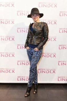 Matthew Williamson, Punk, Womens Fashion, Style, Swag, Women's Fashion, Woman Fashion, Punk Rock, Outfits