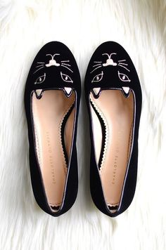 Olympias are probably the only flats I tolerate...
