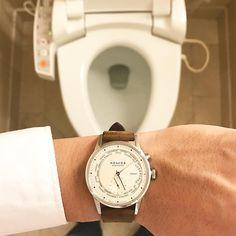 いいね!53件、コメント7件 ― gabe lauさん(@labeg)のInstagramアカウント: 「So impressed, everywhere I go there's automatic toilets with seat warmers. Tokyo you're amazing!」