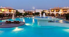 Gaia Palace Hotel in Mastichari Kos Greece