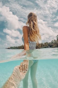 Maldives Guide: https://ohhcouture.com/2017/10/maldives-17/ #ohhcouture #leoniehanne <3