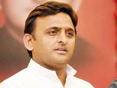 Samajwadi Party chief Akhilesh Yadav today accused the BJP of adopting double standards, saying it questions the food habits of people of particular states