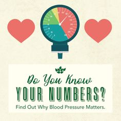 Find out how Chiropractic care can help lower blood pressure! www.newleaf-chiropractic.com 600 S. Airport Rd #high blood pressure #know your numbers #chiropractic care #Longmont, CO
