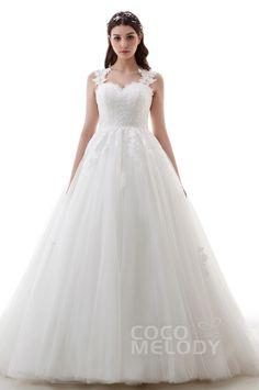 胸きゅんドレスが5万円から♡リーズナブルなのにすべてが可愛すぎる『ココメロディ』のドレスカタログ♩にて紹介している画像