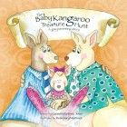 A sweet children's story of how two kangaroos: Jack and Sam, a gay couple, have their own baby by means of an egg donor and surrogacy. Using kangaroos in the story enables children to easily understand the methods related to their conception in a simple and loving way.