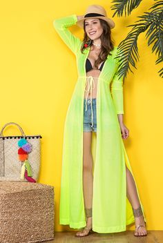 Dress Over Pants, Beach Vacation Outfits, Sexy Wedding Dresses, Mode Hijab, Outfit Combinations, Indian Designer Wear, Beach Dresses, Bikini Fashion, Buy Dress