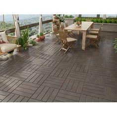 Composite Flooring, Balcony Flooring, Composite Decking, Balcony Tiles, Composite Material, Tile Flooring, Outdoor Flooring Options, Kitchen Flooring Options, Outside Flooring