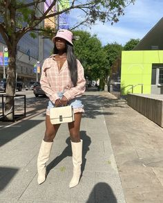 Cute Outfits, Fitness, How To Wear, Clothes, Shopping, Pretty Outfits, Outfits, Clothing, Kleding