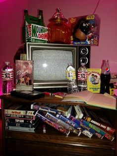 1000 images about ideas for the house on pinterest for 80s bedroom ideas