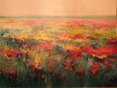 lluis roura - Buscar con Google Abstract Art, Landscape, Google, Painting, Abstract Landscape, Scenery, Flowers, Art, Painting Art