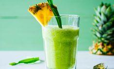 Gli smoothie detox vi aiuteranno in qualsiasi momento della giornata e dell'anno per recuperare la forma fisica attraverso l'assunzione di frutta e verdura fresca. Gli smoothie detox, non sono centrifugati di frutta e verdura, ma frullati senza l'aggiunta di latte e di zucchero. Tutta la natura in un bicchiere insomma, per sostituire il pranzo o  … Continued