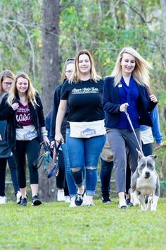 The Jacksonville Humane Society has an opportunity for groups to walk dogs and cuddle cats at JHS! This is a great way to do team building and boost morale while you give back to your community. Dog Walking, Team Building, Humane Society, Cuddle, Opportunity, Community, Cats, Gatos, Wag The Dog