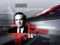 Motion-Path_Election_Graphics_Senate.jpg (720×540)