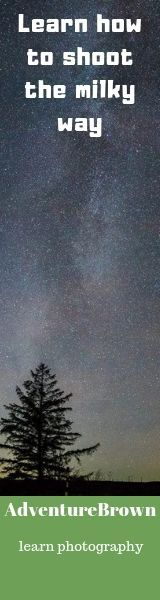 Learn how to take images of the milky way in this tutorial. Also learn what different apps you need for shooting stars at night. I make these tutorials to pass on my knowledge of photography for everyone to learn. Learn Photography, Amazing Photography, Travel Photography, Dad Blogs, Big Day Out, Stars At Night, Shooting Stars, Milky Way, My Photos