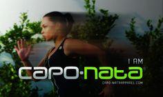 d20113686b17c 23 Best The Lean Body Sports Bra images