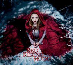 Kırmızı Başlıklı Kız - Red Riding Hood Türkçe Dublaj full film indir - http://www.birfilmindir.org/kirmizi-baslikli-kiz-red-riding-hood-turkce-dublaj-full-film-indir.html