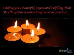 Childreach International wishes you all a happy and prosperous Diwali!