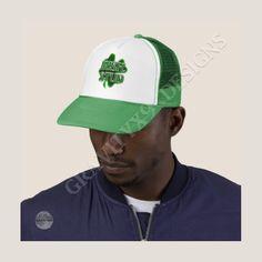 2f35b585f6c 137 Best trucker hats for women images in 2019