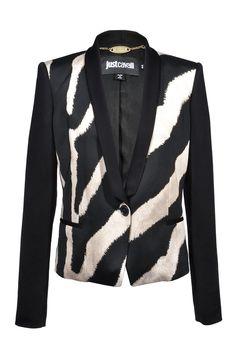 #JustCavalli #jacket #blazer #shoes #designer #onlineshop #vintage #secondhand #clothes #exklusiv #mymint