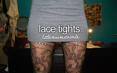"Source: littlereasonstosmile      #tights #lace #clothes #fashion #girly      25,759      alexislikesalexis reblogged toshthelefthanded:      Source: fiercezucchini      903      fuckyeahtattoos:        I wanted something, so when the time comes i can put my kids names around ""The Tree Of Life""      #tattoos #submission #submission      510      luxury-andfashion reblogged luxury-andfashion:        Promo to 26k+ here. :)      Source: luxury-andfashion.com      5,527      ashstainedlungs…"