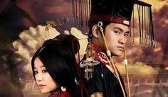 Singing All Along Episode 22 Eng Sub Chinese Drama Full HD