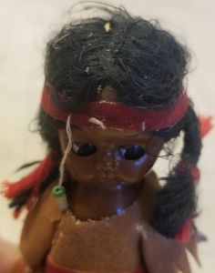 Handmade Clothes, Dolls, Eyes, Vintage, Jewelry, Products, Souvenir, Diy Clothing, Baby Dolls