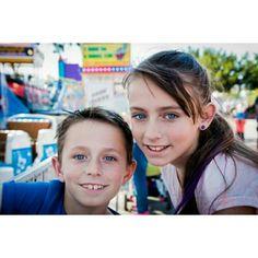 Siblings Siblings, Family Photography, Kids, Young Children, Boys, Family Photos, Family Pics, Children, Boy Babies