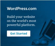 WordPress is an open source program that provides users ability to modify its coding to customize website according to him. Here we describe best steps to paste snippets from the web into WordPress. Create Your Own Blog, Build A Blog, Business Planning, Business Tips, Online Business, Tv Led 40, Mary Kay, Advertising Networks, Simple Website