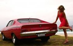 Image result for chrysler charger Chrysler Charger, Chrysler Valiant, Mopar, Fireplaces, Cars And Motorcycles, Muscle, Australia, Vehicles, Image
