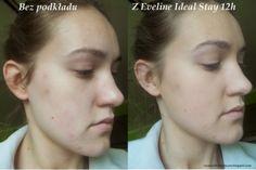 http://roznoscikosmetyczne.blogspot.com/2014/06/eveline-cosmetics-fluid-ideal-stay-12h.html