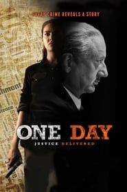 Pin By Bence Keller On Magyar Film Movie One Day Watch New Movies Online Hindi Movies Online