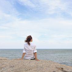 بیماری افسردگی باعث خواهد شد احساسات و افکار بسیار بدی در شما ایجاد شود به گونه ای که تصور می…