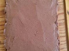 Zalakocka | Erika Gazdagné receptje - Cookpad receptek Hardwood Floors, Flooring, Erika, Crafts, Wood Floor Tiles, Wood Flooring, Crafting, Diy Crafts, Craft