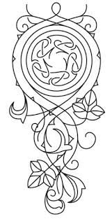 45 Ideas for embroidery rose pattern urban threads Rose Embroidery, Cross Stitch Embroidery, Embroidery Patterns, Celtic Patterns, Celtic Designs, Tattoo Design Drawings, Tattoo Designs, Drawing Templates, Urban Threads
